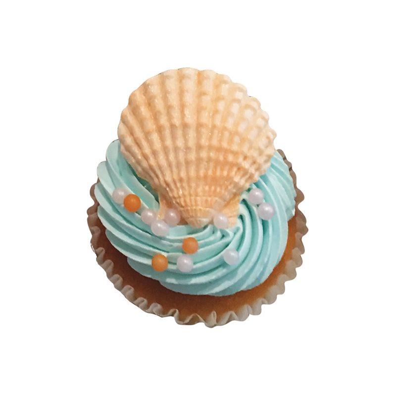 Summertime Cupcake Supplies