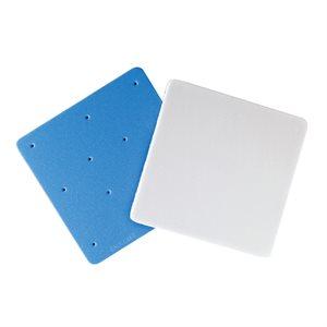 Sugarcraft Firm Foam Pad