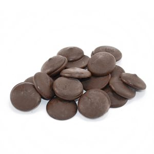 Merckens Candy Coating Cocoa Dark