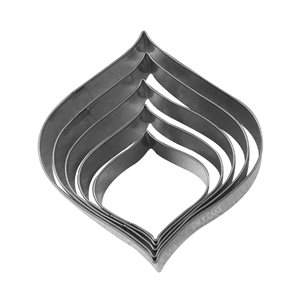 Pisces Stainless Steel Cutter