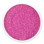 Pink Natural Sanding Sugar 8 Ounces