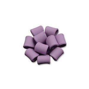 Lavender Bows