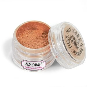 Rose Gold Highlighter 4 Grams