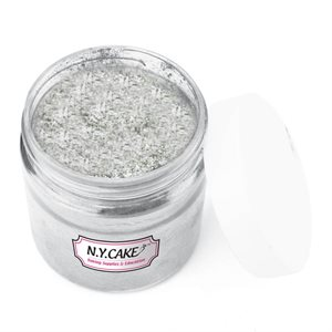 Silver Highlighter 4 Ounces