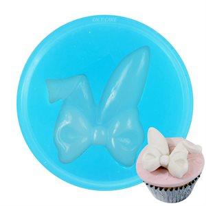 Bunny Ear Silicone Mold