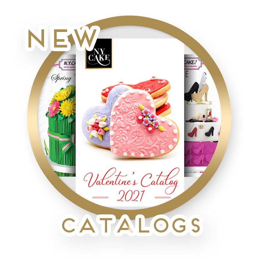 CatalogsIcon-Valentine