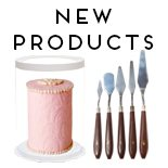 NewProductsIcon-New