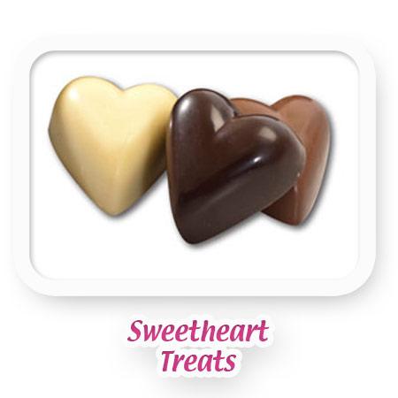 Recipe-Sweetheart-Treats