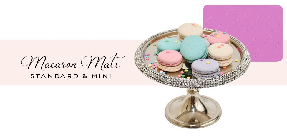 top reviewed macaron mat